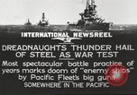 Image of US destroyers in Pacific during World War 1 San Francisco California USA, 1917, second 11 stock footage video 65675061051