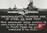 Image of US destroyers in Pacific during World War 1 San Francisco California USA, 1917, second 12 stock footage video 65675061051