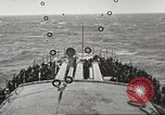 Image of Ninth Battleship Division Scotland, 1917, second 5 stock footage video 65675061054