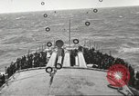 Image of Ninth Battleship Division Scotland, 1917, second 8 stock footage video 65675061054
