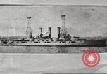 Image of US warships United States USA, 1920, second 7 stock footage video 65675061057