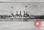 Image of US warships United States USA, 1920, second 9 stock footage video 65675061057