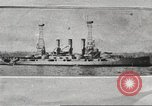 Image of US warships United States USA, 1920, second 11 stock footage video 65675061057