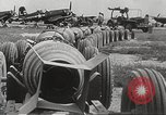 Image of United States troops Korea, 1952, second 4 stock footage video 65675061059