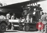 Image of United States troops Korea, 1952, second 6 stock footage video 65675061059