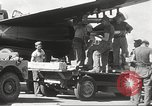 Image of United States troops Korea, 1952, second 8 stock footage video 65675061059