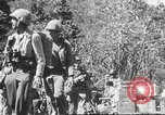 Image of marines Korea, 1952, second 1 stock footage video 65675061060