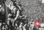 Image of marines Korea, 1952, second 3 stock footage video 65675061060