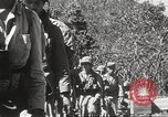 Image of marines Korea, 1952, second 4 stock footage video 65675061060