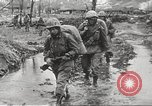 Image of marines Korea, 1952, second 8 stock footage video 65675061060