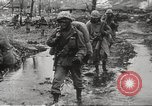 Image of marines Korea, 1952, second 10 stock footage video 65675061060
