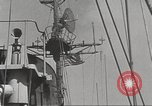 Image of 1st Marine Division Inchon Incheon South Korea, 1952, second 1 stock footage video 65675061061