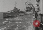 Image of 1st Marine Division Inchon Incheon South Korea, 1952, second 3 stock footage video 65675061061