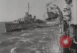 Image of 1st Marine Division Inchon Incheon South Korea, 1952, second 5 stock footage video 65675061061
