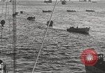 Image of 1st Marine Division Seoul Korea, 1952, second 5 stock footage video 65675061062
