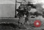 Image of 1st Marine Division Seoul Korea, 1952, second 1 stock footage video 65675061063