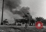 Image of 1st Marine Division Seoul Korea, 1952, second 2 stock footage video 65675061063