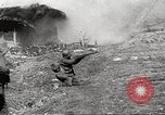 Image of 1st Marine Division Seoul Korea, 1952, second 7 stock footage video 65675061063