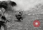 Image of 1st Marine Division Seoul Korea, 1952, second 8 stock footage video 65675061063