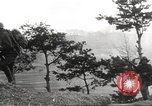 Image of 1st Marine Division Seoul Korea, 1952, second 9 stock footage video 65675061063