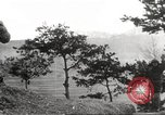 Image of 1st Marine Division Seoul Korea, 1952, second 10 stock footage video 65675061063