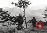 Image of 1st Marine Division Seoul Korea, 1952, second 11 stock footage video 65675061063