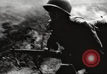 Image of United Nations troops Hungnam North Korea, 1952, second 1 stock footage video 65675061064