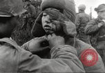 Image of United Nations troops Hungnam North Korea, 1952, second 10 stock footage video 65675061064