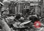 Image of Korean refugees Korea, 1952, second 9 stock footage video 65675061068