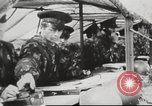 Image of Soviet troops Russia, 1971, second 8 stock footage video 65675061069