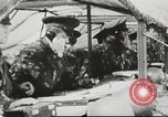Image of Soviet troops Russia, 1971, second 9 stock footage video 65675061069