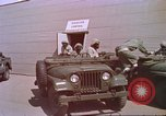 Image of surveyors United States USA, 1967, second 11 stock footage video 65675061072