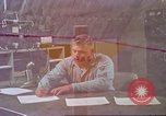 Image of surveyors United States USA, 1967, second 1 stock footage video 65675061073
