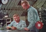 Image of surveyors United States USA, 1967, second 3 stock footage video 65675061073