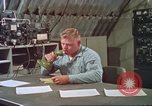 Image of surveyors United States USA, 1967, second 6 stock footage video 65675061073