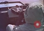 Image of surveyors United States USA, 1967, second 9 stock footage video 65675061073