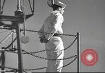 Image of navy personnel United States USA, 1953, second 3 stock footage video 65675061077