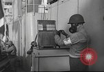 Image of air sampling kit United States USA, 1953, second 6 stock footage video 65675061078