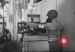 Image of air sampling kit United States USA, 1953, second 7 stock footage video 65675061078