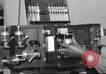 Image of air sampling kit United States USA, 1953, second 12 stock footage video 65675061078