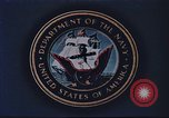 Image of United States Navy ships United States USA, 1959, second 11 stock footage video 65675061080