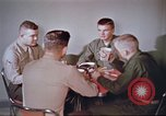 Image of United States soldiers United States USA, 1959, second 3 stock footage video 65675061083