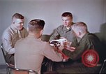 Image of United States soldiers United States USA, 1959, second 4 stock footage video 65675061083