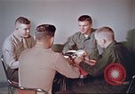 Image of United States soldiers United States USA, 1959, second 11 stock footage video 65675061083