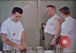 Image of United States soldiers United States USA, 1959, second 2 stock footage video 65675061084