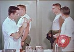 Image of United States soldiers United States USA, 1959, second 6 stock footage video 65675061084