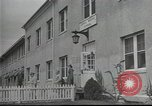 Image of Edgewood Arsenal Maryland United States USA, 1944, second 3 stock footage video 65675061089