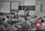 Image of Edgewood Arsenal Maryland United States USA, 1944, second 7 stock footage video 65675061089