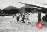 Image of Italian pilots Italy, 1944, second 12 stock footage video 65675061100