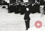 Image of Joseph Darnand Paris France, 1944, second 8 stock footage video 65675061101